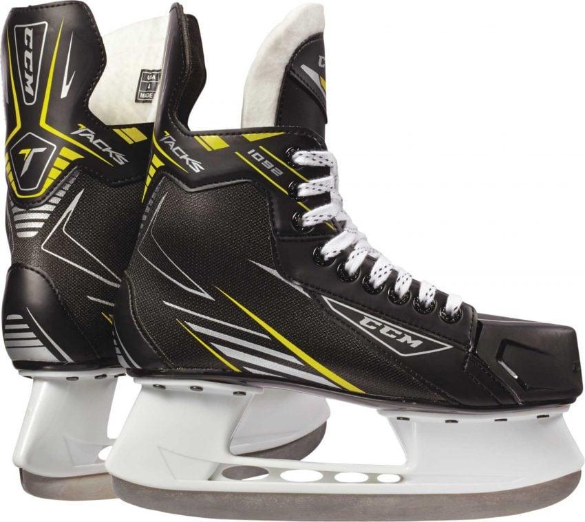 Ishockey skøyter