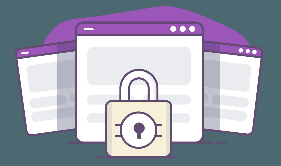 VPN eller HTTPS