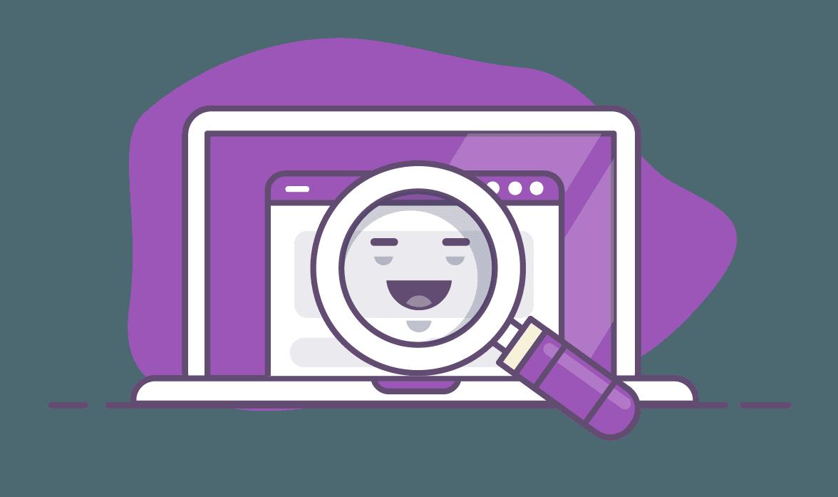 Nettbank og VPN